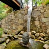 real_estate_photography_water_feature_detail