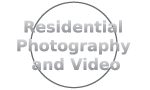 Residential Photography and Video