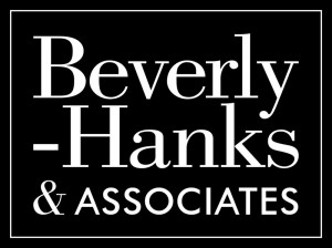 Beverly-Hanks-logoblack
